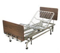 Homecare Beds and Accessories